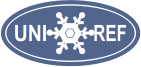 United Refrigeration